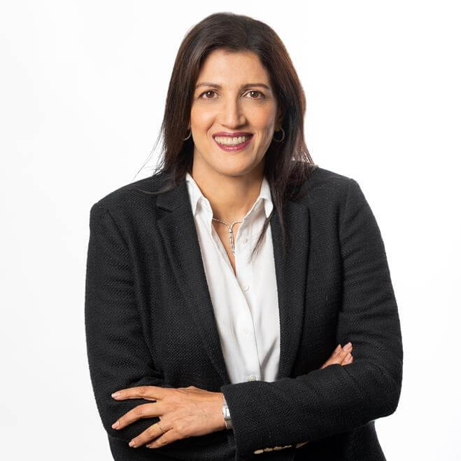 Dr. Talya Miron-Shatz picture (main)